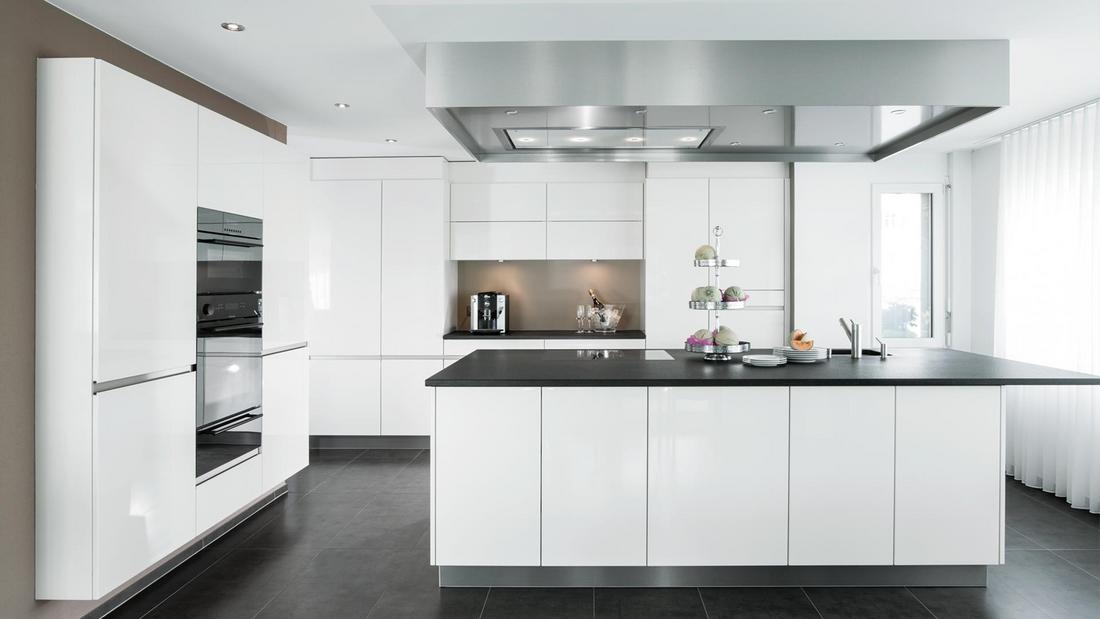 Stunning Küchen Design Outlet Photos - Ridgewayng.com ...