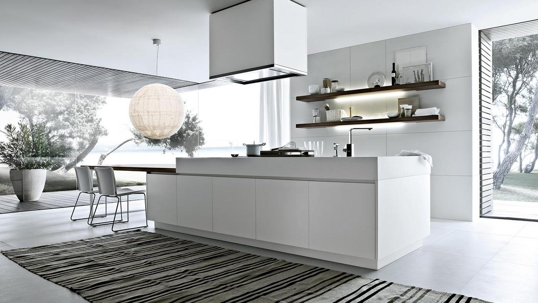 Küchen - Rolf Schubiger
