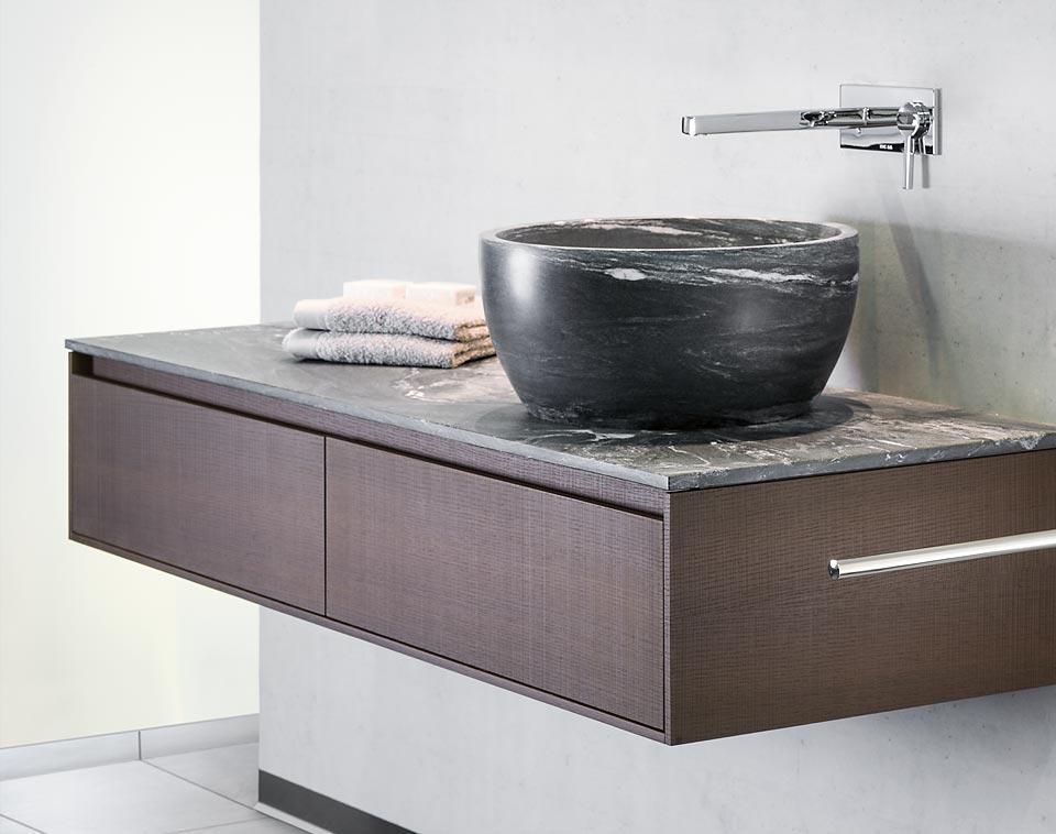 bad rolf schubiger. Black Bedroom Furniture Sets. Home Design Ideas