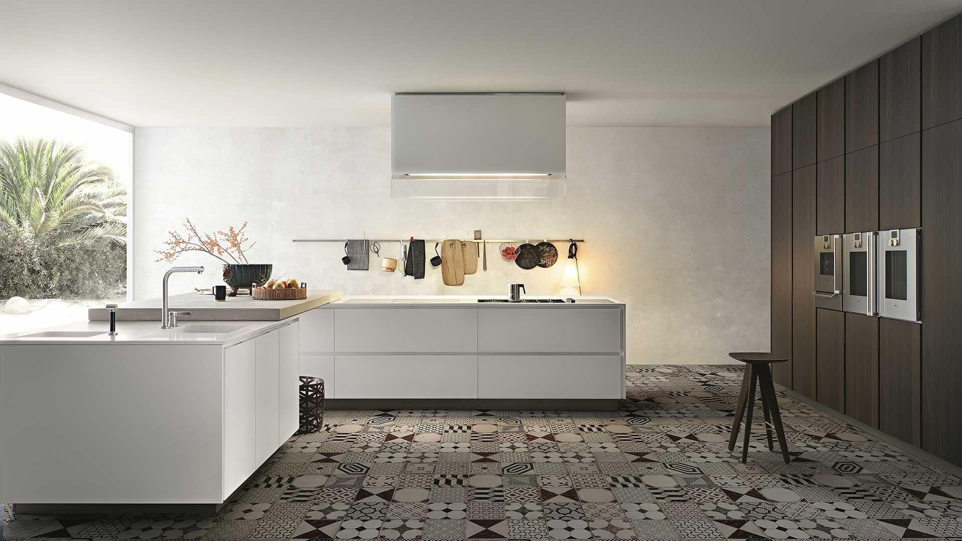 wohnzimmer dekorieren schwarz. Black Bedroom Furniture Sets. Home Design Ideas