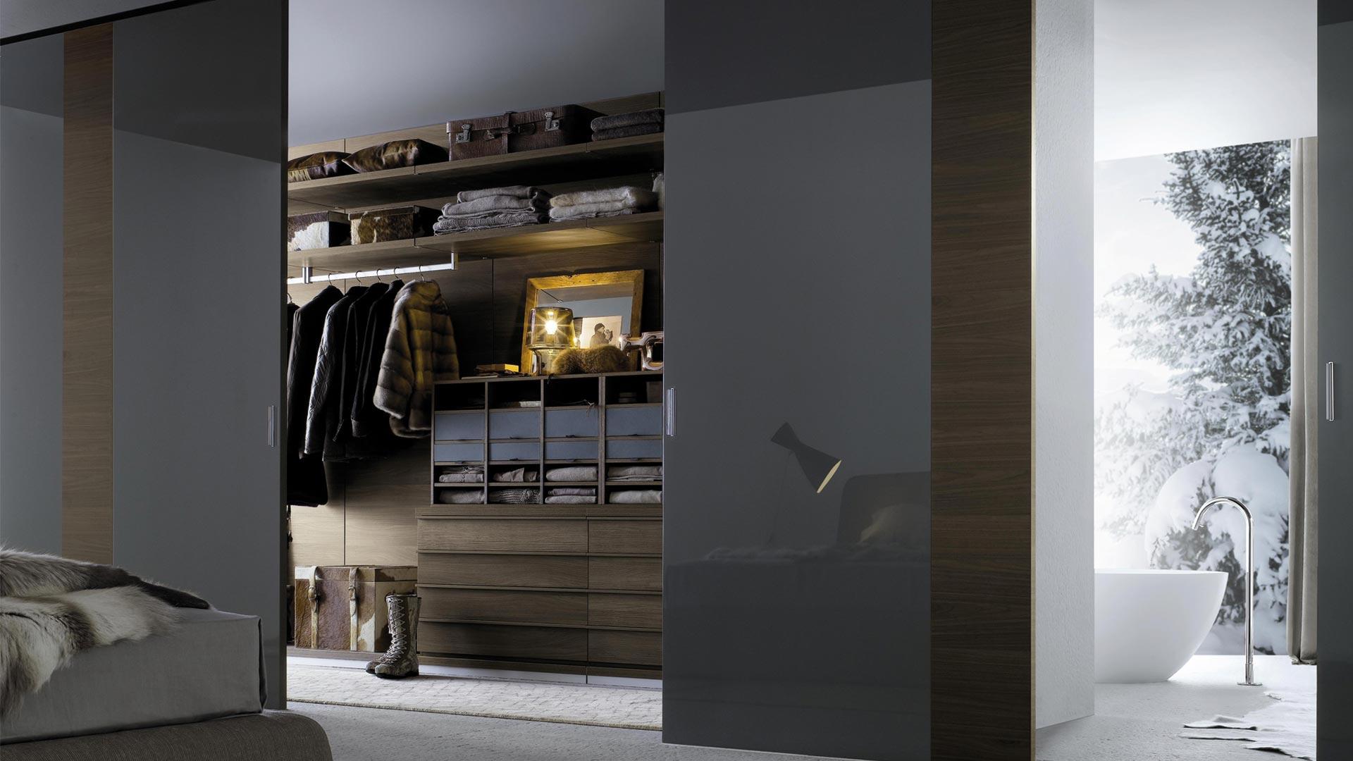 raum rolf schubiger. Black Bedroom Furniture Sets. Home Design Ideas