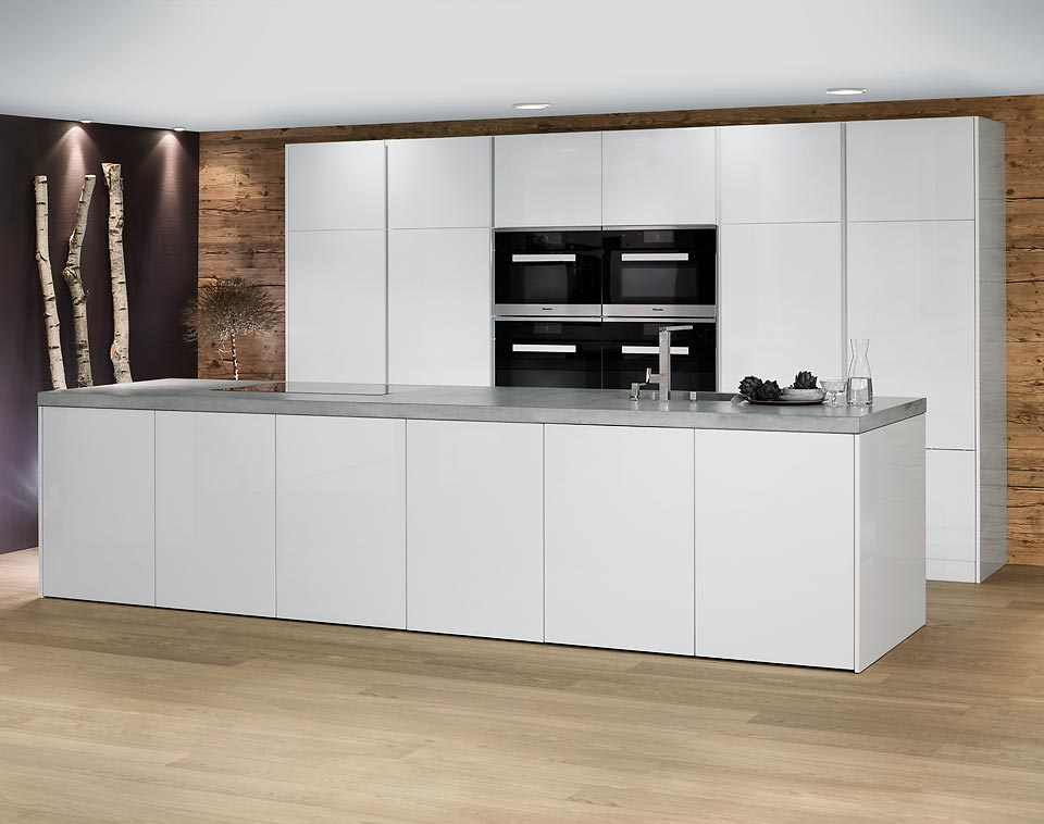 Pictures Of Kitchen Design