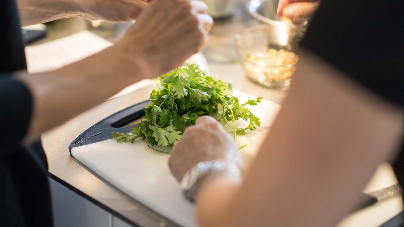 Küchenausstellung chur  Home - Rolf Schubiger