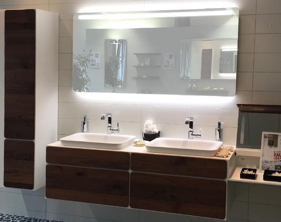 Badezimmer Abverkauf. Stunning Dankchen Exclusiv Villach