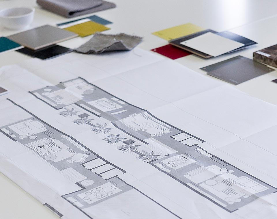 Atemberaubend Benutzerdefinierte Küchenschranktüren Gemacht Fotos ...